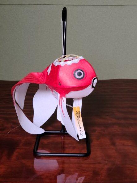 other-goldfish001